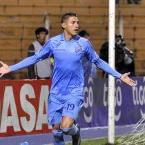 Federación boliviana de fútbol minimiza riesgo de sanción por alineación indebida contra Chile