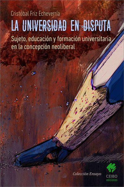 PORTADA_UNIVERSIDAD-1