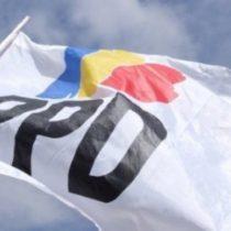 Caso SQM: ex dirigentes del PPD son formalizados