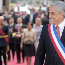 El cierre del diario La Nación pesa entre los peores 'negocios' del Gobierno de Piñera