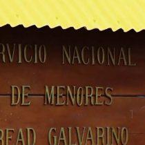 Caso Sename: U. de Chile pide conformar una comisión de