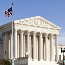 Corte Suprema de EE.UU. juzga caso de información privilegiada que podría sentar precedente