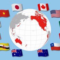 El TPP, a un año de un acuerdo histórico