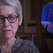 [VIDEO] Víctimas de Donald Trump salen a la luz y denuncian abusos sexuales