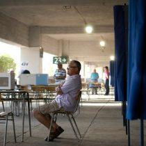 No voto: contra la democracia mínima y los lugares comunes
