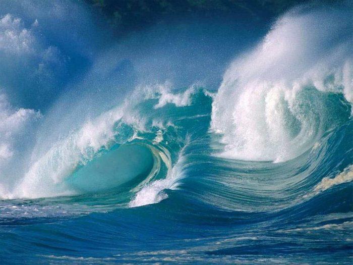 El continente americano ultima su primer observatorio de seguridad del agua