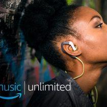 Amazon entra en la carrera de la música en streaming y desafía a Spotify y Apple con nuevas ofertas