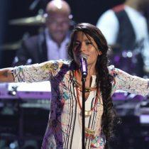 Más de 65 mil personas celebran la edición más extensa del Día de la Música y los Músicos Chilenos