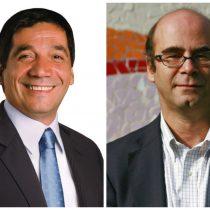 Independencia: gana el candidato PS que se sacó la foto con Atria
