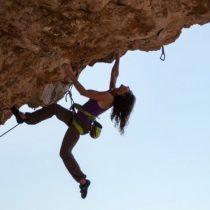 Los beneficios del deporte que hace trabajar al cuerpo desde la cabeza hasta los dedos de los pies