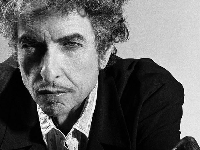 Premio al rock con sentido: Bob Dylan gana el Nobel de Literatura
