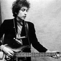 Dylan y sueños de liberación