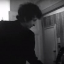 [VIDEO VIDA] El día en que Bob Dylan escuchó a Donovan y se