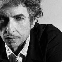 Y continúa la teleserie: Bob Dylan reconoce el Nobel en su página web y después rectifica