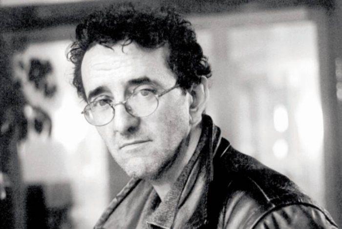 Lanzan novela inédita de Bolaño «El espíritu de la ciencia-ficción», que se inscribe en la senda de «Los detectives salvajes»