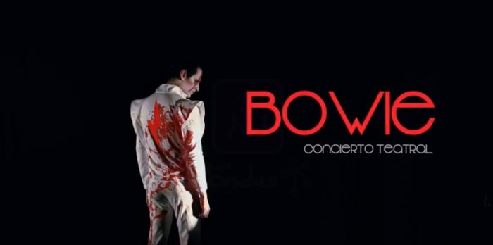 Francisco Olavarría, el arquitecto del surgimiento del musical en Chile que ahora va por Bowie