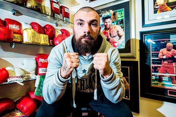 Tragedia en el boxeo: Muere un joven luchador en Escocia tras combate