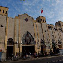 Evangélicos eligen nuevo presidente en reemplazo del cuestionado obispo Durán