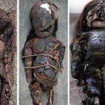Momias chilenas más antiguas del mundo buscan ser Patrimonio de la Humanidad