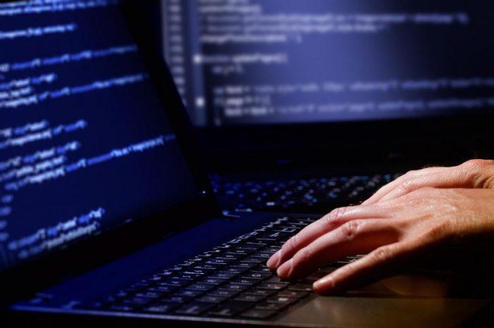 Ciberataques mostraron en 2017 la vulnerabilidad de un mundo en red
