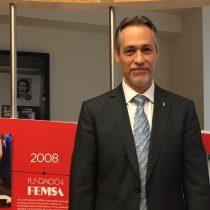 Coca Cola FEMSA sobre posible adquisición de franquicia en Chile: