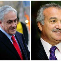 Piñera viaja para apoyar a candidato a alcalde de Antofagasta investigado en Caso SQM