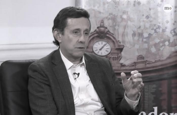 Crecimiento Económico, Incertidumbre y Políticas Macroeconómicas en Chile