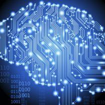 DeepMind: un paso más hacia el desarrollo de computadores que piensan