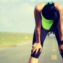Los 5 deportes con los que puedes quemar más calorías