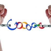 Dignidad en Internet: La red no olvida ni a los culpables ni a los inocentes