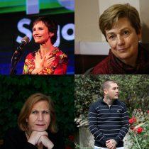 La Nueva Minoría: Estrepitosa derrota oficialista en comunas emblemáticas