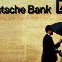 Por qué preocupa tanto el Deutsche Bank, el banco más grande de Alemania y el