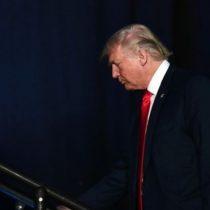 ¿Todavía están a tiempo los republicanos de deshacerse de Donald Trump y presentar otro candidato a la presidencia de EE.UU.?