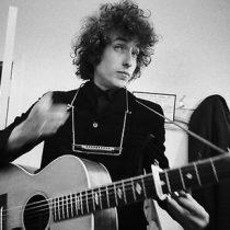 [VIDEO VIDA] Bob Dylan gana el Premio Nobel de Literatura y nosotros le contamos por qué