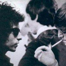 [VIDEO VIDA] El día en que Bob Dylan le