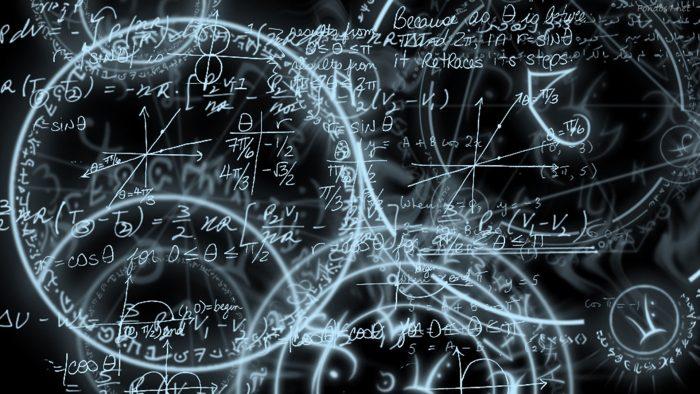 Matemáticos chilenos resuelven ecuación que estuvo casi 40 años sin respuesta