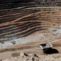 Cambios políticos en Chile y Sudáfrica tienen a gigantes mineros celebrando