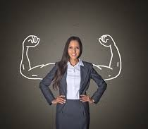 Según informe de la Unesco,  el empoderamiento de las mujeres aporta enormes beneficios para el medio ambiente