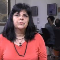 Miradas: La ausencia de una Ley de protección de la naturaleza y la biodiversidad en Chile