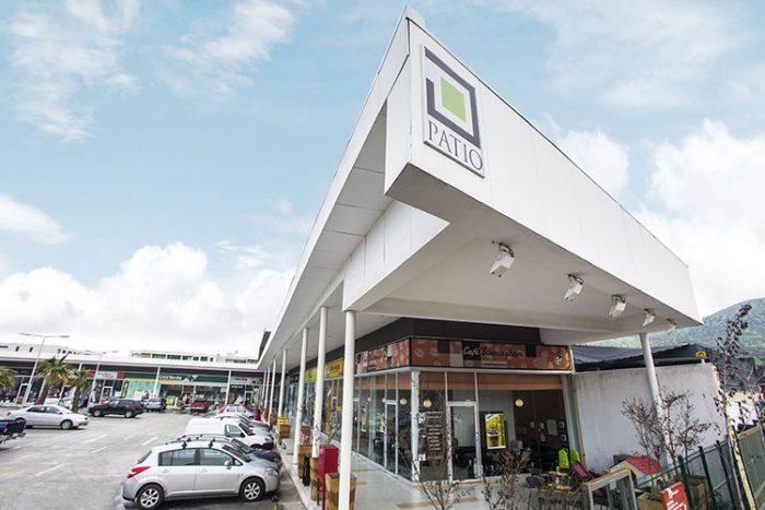 Informe de Econsult apunta a que el mercado ha castigado de más los activos inmobiliarios de Aurus