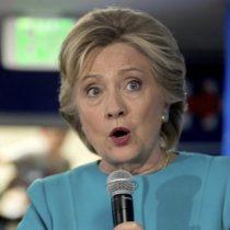 Qué dicen los últimos correos electrónicos de Hillary Clinton filtrados por WikiLeaks