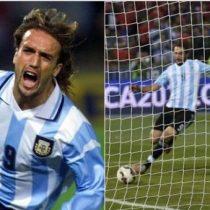 [VIDEO] Argentina aún se pregunta: