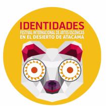 Importantes compañías participarán de II Versión del Festival Identidades