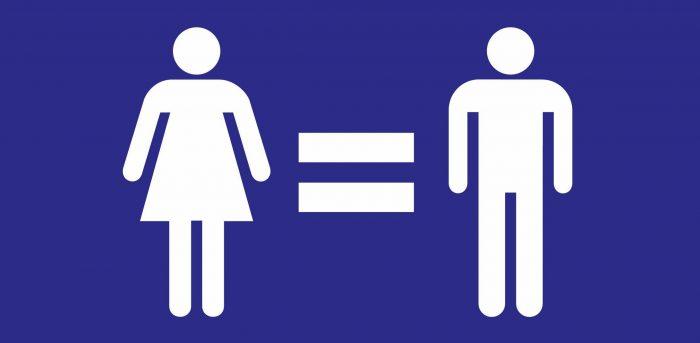 Foro Económico Mundial advierte que la igualdad entre hombres y mujeres podría retrasarse 170 años