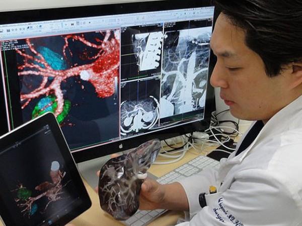 Investigadores de Chile y Japón harán de la Patagonia un centro mundial de la ciencia
