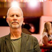 Ganador del Pulitzer y Grammy presenta en Chile Inuksuit, pieza musical que invita a oír el Planeta