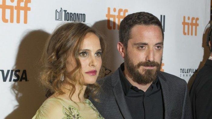 """Pablo Larraín es elegido por Variety como el """"Director Internacional del Año"""""""