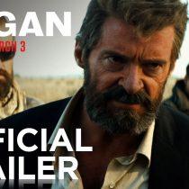 [VIDEO] Fox libera emocionante trailer de