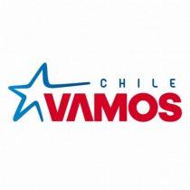 No hay acuerdo en Chile Vamos para lista única parlamentaria
