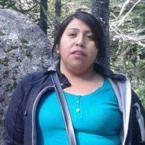 INDH denuncia tortura contra mapuche que parió con grilletes